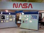 Misiunile orbitale ale NASA