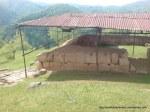 Cetatea dacică de la Costești- Cetățuie (Orăștie România) (34)