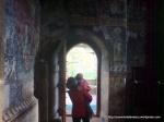 Manastirea Sucevita interior (10)