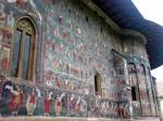 Manastirea Sucevita (15)
