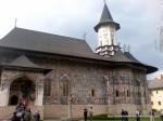 Manastirea Sucevita (20) * Foto: Cosmin Stefanescu