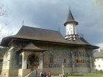 Manastirea Sucevita (23) * Foto: Cosmin Stefanescu