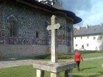 Manastirea Sucevita (24)