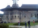 Manastirea Sucevita (41) * Foto Cosmin Stefanescu