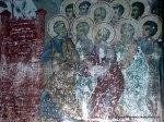 Manastirea Sucevita - Pictura interior (9) * Foto: Cosmin Stefanescu