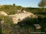 Cetatea de la Adamclisi Foto Cosmin Stefanescu 1 MAI 2010 (12)