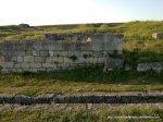 Cetatea de la Adamclisi Foto Cosmin Stefanescu 1 MAI 2010 (13)