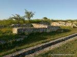 Cetatea de la Adamclisi Foto Cosmin Stefanescu 1 MAI 2010 (14)