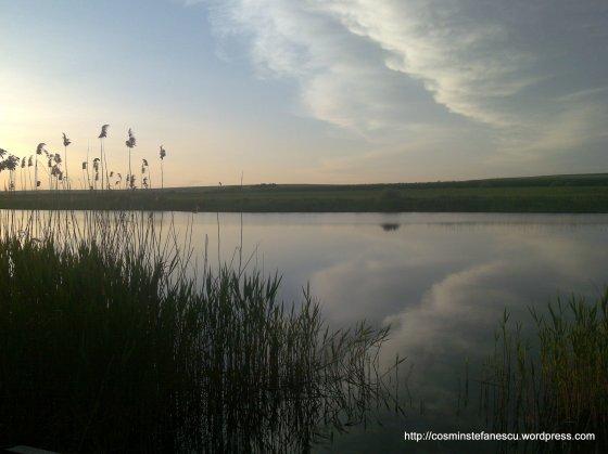Medgidia-Canalul Dunare-Marea Neagra - Foto - Cosmin Stefanescu (2)
