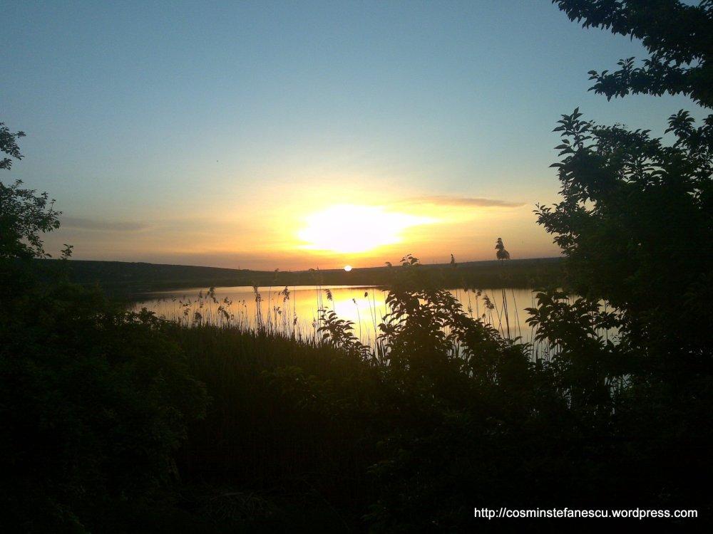 Medgidia-Canalul Dunare-Marea Neagra - Foto - Cosmin Stefanescu (3)
