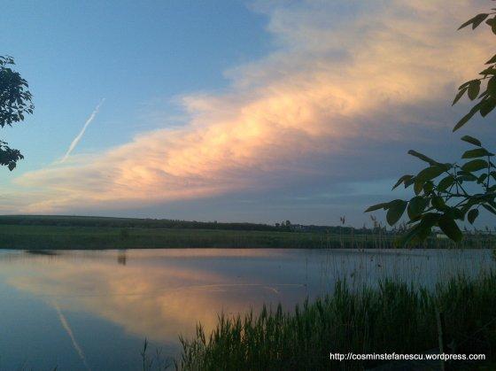 Medgidia-Canalul Dunare-Marea Neagra - Foto - Cosmin Stefanescu (4)