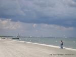 Pontul Euxin este un loc minunat- Plaja, pescarusi, scoici, prieteni, barci etc - Foto Cosmin Stefanescu executate cu un aparat foto Sony Cyber-Shot 7.2mp (13)