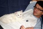 Amedeo si eu ne odihim - decembrie 2006 - Foto Cosmin Stefanescu (3)