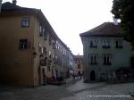 Sighișoara - Oraș medieval - Foto Cosmin Ștefănescu (2)