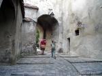 Sighișoara - Oraș medieval - Foto Cosmin Ștefănescu