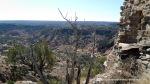 Canyon Palo Duro - Foto Cosmin Stefanescu (februarie 2011)