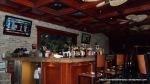 Restaurantul Cheddar's - Aici am servit o friptura fabuloasa si am baut bere impreuna cu prietenii mei Stefan & Cosi - Foto Cosmin Stefanescu(februarie 2011)