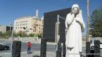 OKLAHOMA CITY NATIONAL MEMORIAL & MUSEUM - Foto - Cosmin Stefanescu (06-Aprilie-2011) (1)