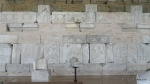 Adamclisi - Judetul Constanta - Romania - Muzeul Tropaeum Traiani - Vedere de ansamblu a exponatelor din muzeu - Foto Cosmin Stefanescu (10)