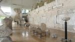 Adamclisi - Judetul Constanta - Romania - Muzeul Tropaeum Traiani - Vedere de ansamblu a exponatelor din muzeu - Foto Cosmin Stefanescu (11)