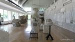 Adamclisi - Judetul Constanta - Romania - Muzeul Tropaeum Traiani - Vedere de ansamblu a exponatelor din muzeu - Foto Cosmin Stefanescu (15)