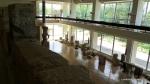 Adamclisi - Judetul Constanta - Romania - Muzeul Tropaeum Traiani - Vedere de ansamblu a exponatelor din muzeu - Foto Cosmin Stefanescu (17)