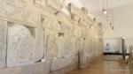 Adamclisi - Judetul Constanta - Romania - Muzeul Tropaeum Traiani - Vedere de ansamblu a exponatelor din muzeu - Foto Cosmin Stefanescu (18)