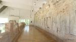 Adamclisi - Judetul Constanta - Romania - Muzeul Tropaeum Traiani - Vedere de ansamblu a exponatelor din muzeu - Foto Cosmin Stefanescu (19)
