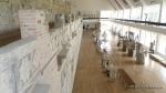 Adamclisi - Judetul Constanta - Romania - Muzeul Tropaeum Traiani - Vedere de ansamblu a exponatelor din muzeu - Foto Cosmin Stefanescu (2)
