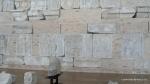 Adamclisi - Judetul Constanta - Romania - Muzeul Tropaeum Traiani - Vedere de ansamblu a exponatelor din muzeu - Foto Cosmin Stefanescu (28)