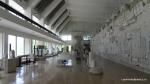 Adamclisi - Judetul Constanta - Romania - Muzeul Tropaeum Traiani - Vedere de ansamblu a exponatelor din muzeu - Foto Cosmin Stefanescu (29)