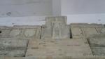 Adamclisi - Judetul Constanta - Romania - Muzeul Tropaeum Traiani - Vedere de ansamblu a exponatelor din muzeu - Foto Cosmin Stefanescu (4)