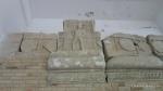 Adamclisi - Judetul Constanta - Romania - Muzeul Tropaeum Traiani - Vedere de ansamblu a exponatelor din muzeu - Foto Cosmin Stefanescu (5)