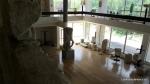 Adamclisi - Judetul Constanta - Romania - Muzeul Tropaeum Traiani - Vedere de ansamblu a exponatelor din muzeu - Foto Cosmin Stefanescu (7)