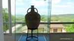 Amfore descoperite pe teritoriul cetatii Adamclisi - Muzeul Tropaeum Traiani (3)