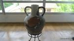 Amfore descoperite pe teritoriul cetatii Adamclisi - Muzeul Tropaeum Traiani (4)