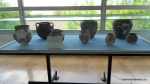 Ceramica tarzie din Sec. VI - VII E.N. descoperite in cetatea Tropaeum Traiani - Adamclisi, Romania (1)