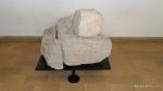 Lespezi si stele funerara descoperite in localitatea Adamclisi expuse la Muzeul Tropaeum Traiani (13)