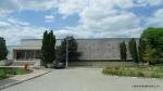 Muzeul Tropaeum Traiani - Adamclisi, Romania - Foto Cosmin Stefanescu 05.05 (1)