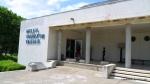 Muzeul Tropaeum Traiani - Adamclisi, Romania - Foto Cosmin Stefanescu 05.05 (4)