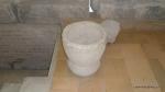 Obiecte descoperite pe teritoriul cetatii de la Adamclisi - Foto Cosmin Stefanescu (2)