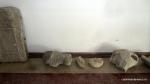Obiecte descoperite pe teritoriul cetatii de la Adamclisi - Foto Cosmin Stefanescu (3)