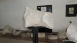 Obiecte descoperite pe teritoriul cetatii de la Adamclisi - Foto Cosmin Stefanescu (6)