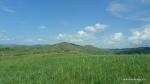 Peisaje din zona Vulcanii noroiosi - Berca, Buzau - Foto Cosmin Stefanescu (1)