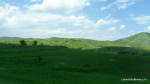 Peisaje din zona Vulcanii noroiosi - Berca, Buzau - Foto Cosmin Stefanescu (3)