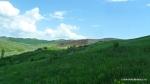 Peisaje din zona Vulcanii noroiosi - Berca, Buzau - Foto Cosmin Stefanescu (4)