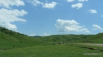 Peisaje din zona Vulcanii noroiosi - Berca, Buzau - Foto Cosmin Stefanescu (6)