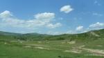Peisaje din zona Vulcanii noroiosi - Berca, Buzau - Foto Cosmin Stefanescu (7)