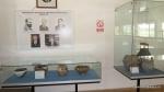 Responsabilii santierului arheologic Adamclisi (2)