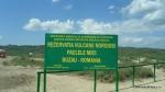 Rezervatia naturala Vulcanii noroiosi de la Paclele Mari si Paclele Mici - Buzau - Romania (1)